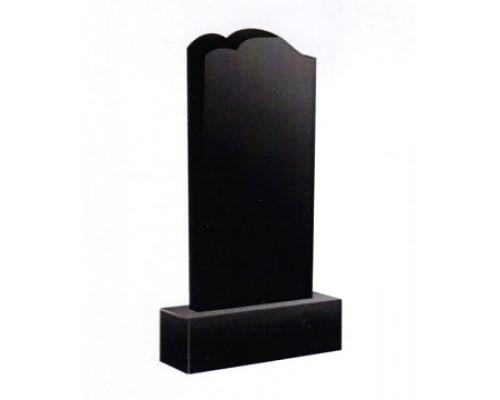 Памятник вертикальный sp01386