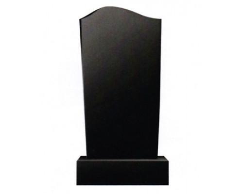 Памятник вертикальный sp01379