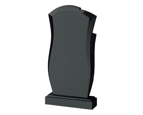 Памятник на могилу фигурный №80 1100х600х70