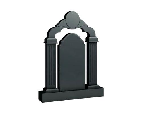 Элитный памятник №22 1700х1000х100