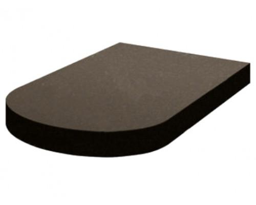 Надгробная плита sp0077