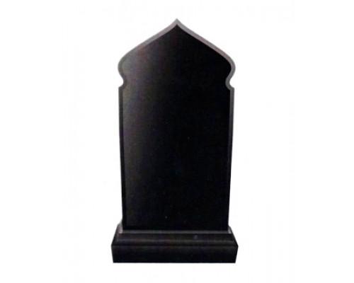 Памятник вертикальный sp01387