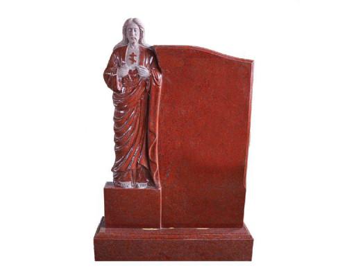 Элитный памятник №21 1300х900х120