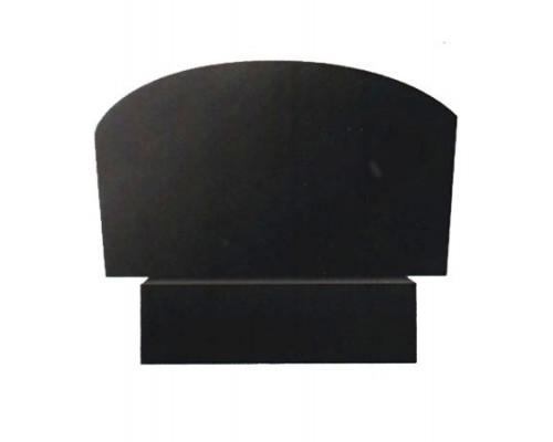 Горизонтальный памятник sp01449