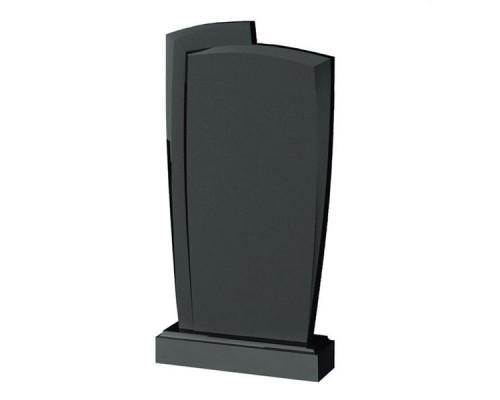 Памятник на могилу фигурный №81 1100х600х70