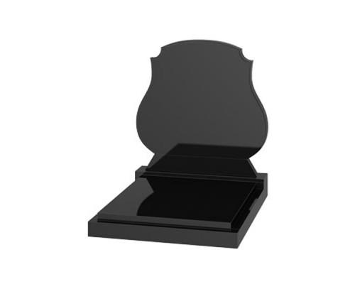 Памятник для двоих №64 820х820х70