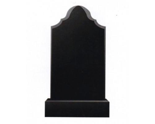 Памятник вертикальный sp01385