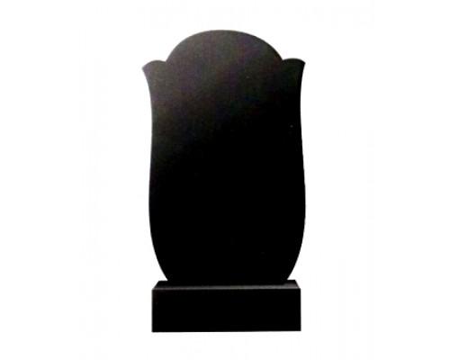 Памятник вертикальный sp01390