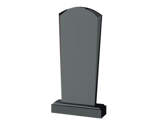Памятник на могилу фигурный №89 1100х500х70