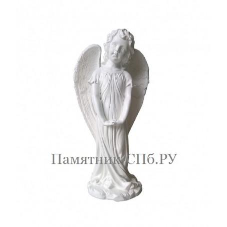Скульптура на могилу арт5