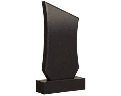 Стандартный памятник Айсберг sp01507