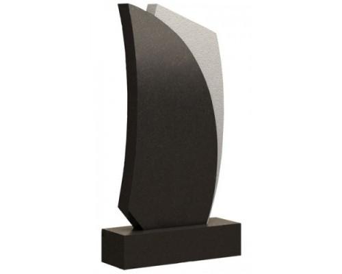 Стандартный памятник Парус sp01521
