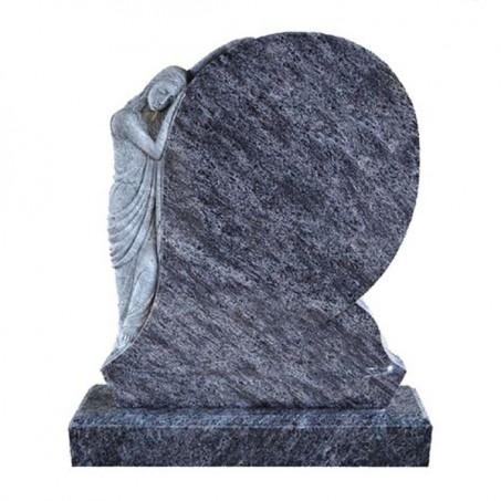 Элитный памятник №6 1300х1100х120
