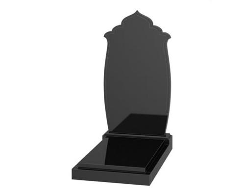 Памятник на могилу фигурный №43 1100х600х70