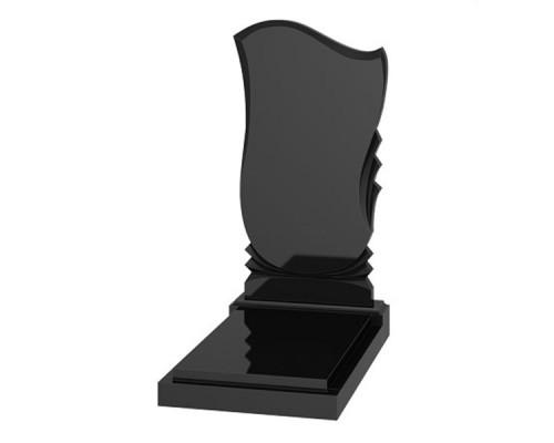Памятник на могилу фигурный №56 1100х600х70