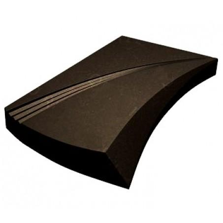 Надгробная плита sp0079