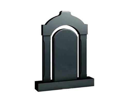 Элитный памятник №15 1700х700х100