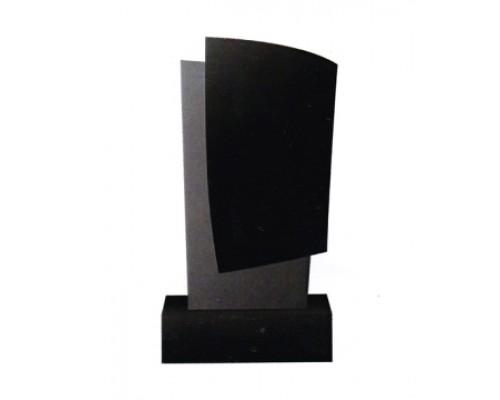 Памятник вертикальный sp01383