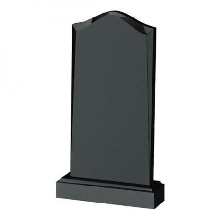 Памятник на могилу фигурный №22 1000х500х70
