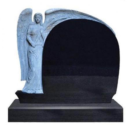Элитный памятник №3 1180х1300х120