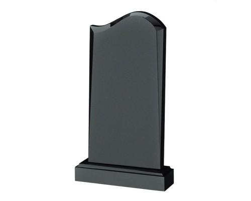 Памятник на могилу фигурный №14 1000х500х70
