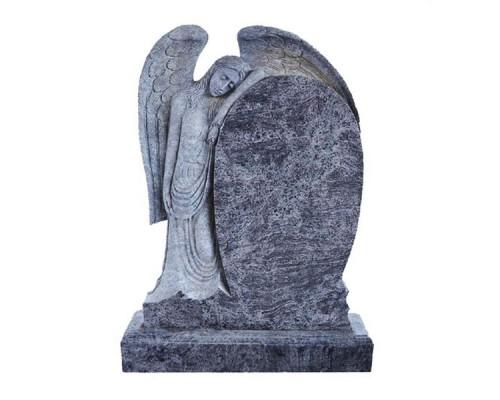 Элитный памятник №14 1400х1000х120