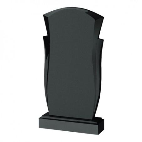 Памятник на могилу фигурный №82 1100х600х70
