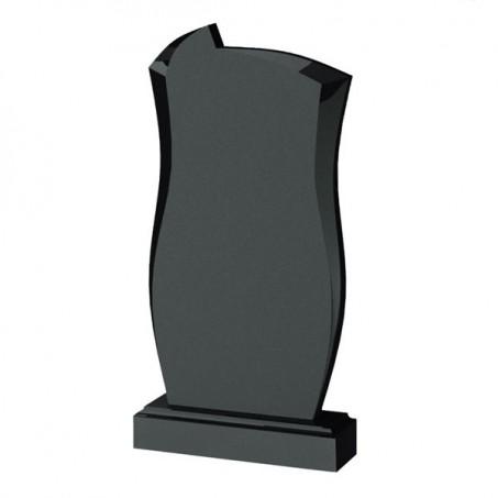 Памятник на могилу фигурный №79 1100х600х70