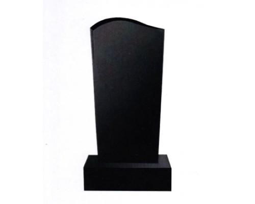 Памятник вертикальный sp01384