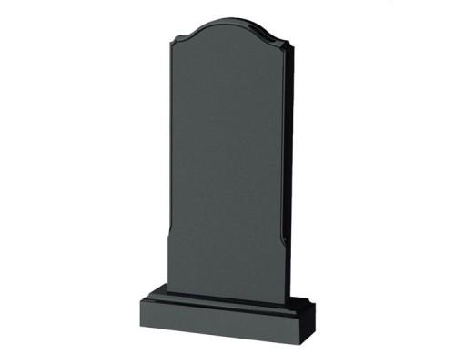 Памятник на могилу фигурный №90 1000х450х70