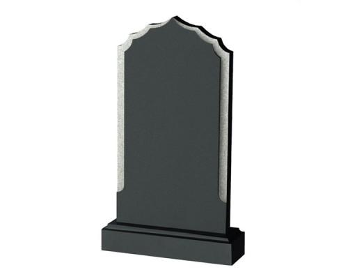 Памятник на могилу фигурный №93 1000х550х70