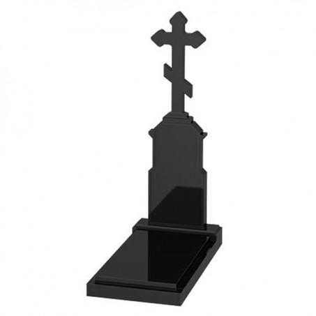 Памятник на могилу фигурный №70