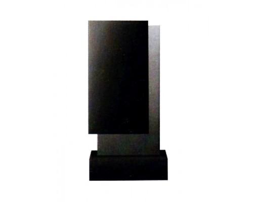 Памятник вертикальный sp01389
