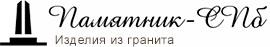 Изготовление памятников на могилу в СПб | Памятники из гранита